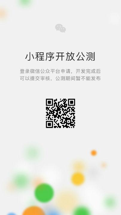 201611041478251884521732.jpg